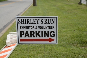 14 8 17 Shirleys Run 11