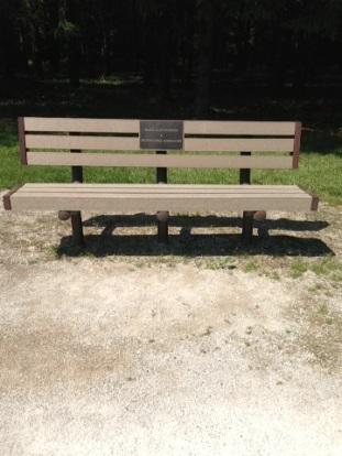 MGCA Bench 1